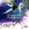 Thirty (Remixes) ジャケット写真