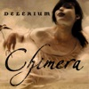 Above the Clouds - Single, Delerium