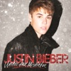 Under the Mistletoe Deluxe Edition