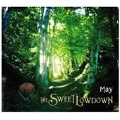 The Sweet Lowdown - Reuben's Train