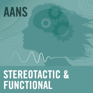 Stereotactic and Functional