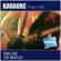 Michelle (In the Style of the Beatles) [Karaoke Version] - The Karaoke Channel