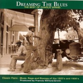Charlie Spand - Soon This Morning Blues