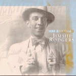 Jimmie Rodgers - My Little Old Home Down In New Orleans
