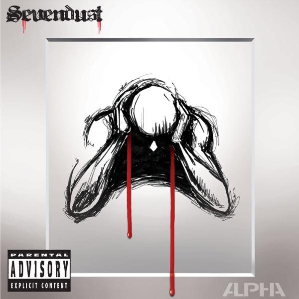 Sevendust - Beg To Differ