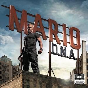 D.N.A. Mp3 Download
