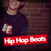 Beats Hip Hop (Instrumental, Brand New, Hip Hop, Dirty South) [Karaoke]