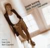 Dois Mundos (feat. Ivan Lins & Dori Caymmi) ジャケット写真