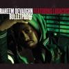 Bulletproof feat Ludacris