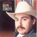 Ralph Stanley II - Mountain Dew