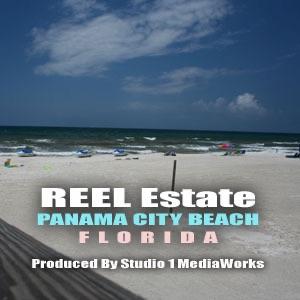Panama City Beach Real Estate