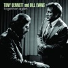 Dream Dancing  - Tony Bennett