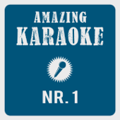 Nr. 1 (Karaoke Version) [Originally Performed By Adrian Stern]