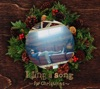 I Sing a Song~for Christmas~ - EP ジャケット写真