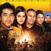 Breakaway/Speedy Singh Soundtrack - EP