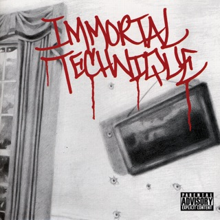 immortal technique black cargo album download