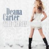 Deana Carter - He Still Thinks I Care