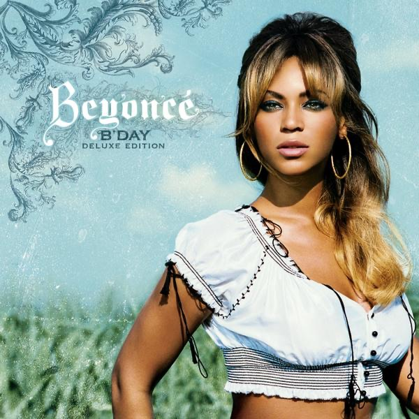 Cover art for Beautiful Liar