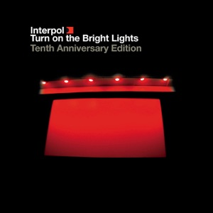 Turn On the Bright Lights (Tenth Anniversary Edition) Mp3 Download