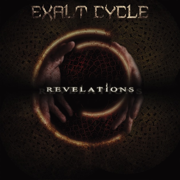 ‎Revelations - EP di Exalt Cycle