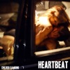 Heartbeat (Remixes), Childish Gambino