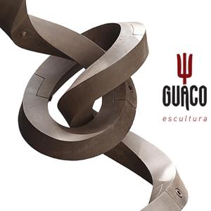Guaco - Vívo