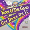 Get Down On It - Single