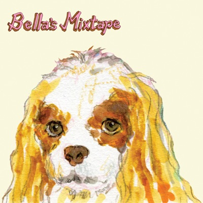 Bellas Mixtape - Alpaca Sports