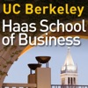 Haas School of Business - Video