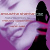 Rise Remixes - Single, Anoushka Shankar