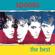 Nova Heart - Spoons