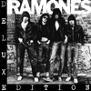 Ramones Music