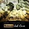 Icon More Than One Day (feat. Jah Cure) - Single