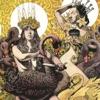 Baroness - Yellow  Green Album