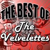 The Velvelettes - He Was Really Saying Somethin'