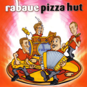 Pizza Hut  EP-Rabaue