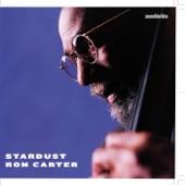 Ron Carter - That's Deep