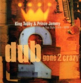 King Tubby & Prince Jammy - King Tubby's In Fine Style