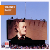 Wagner (Best Of) - Various Artists