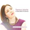 Teresa Marie - No Dream Impossible artwork