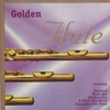 Golden Flute, The Pied Pipers