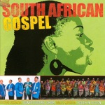 Soweto Gospel Choir - Amahlati