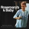 Rosemary's Baby (Original Score) ジャケット写真