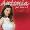 Best of Antonia (feat. Sandra S.), Antonia