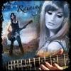 Jacqueline Mannering - Raining