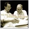 Ennio Morricone - Cockeye's Song