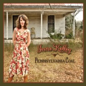 Irene Kelley - You Don't Run Across My Mind