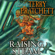 Terry Pratchett - Raising Steam (Unabridged)
