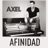 Afinidad - Single