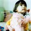 Rollie - EP ジャケット写真